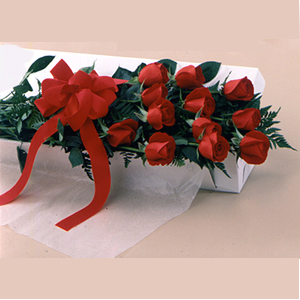 12 roses in box shiraz flowers gifts for 12 dozen roses at your door