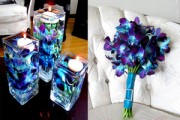wedding-flowers-illuminating-wedding-floral-package--2