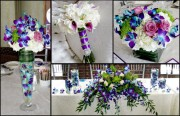 wedding-flowers-spectacular-wedding-flower-package--4