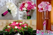 wedding-flowers-spectacular-wedding-flower-package--5